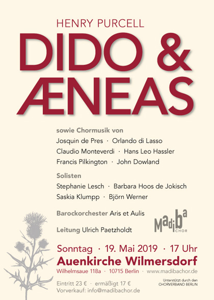 Dido-and-Aeneas_Mai2019_E-Flyer